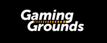Gaming Grounds